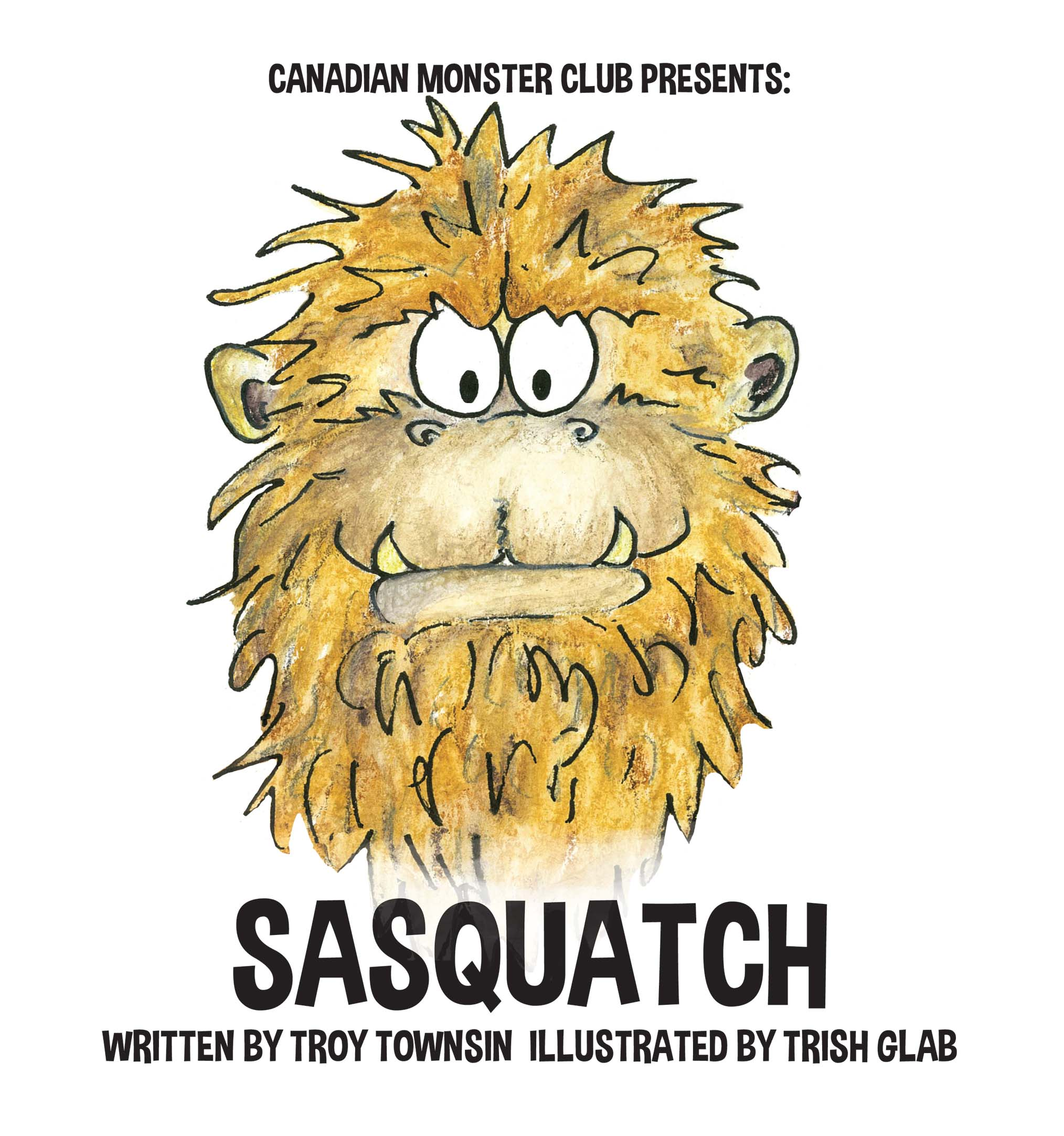sasquatch-cover-low-res.jpg